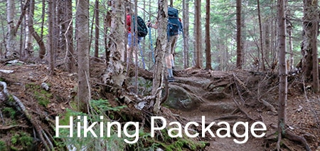 Killington-Mountain-Lodge-Killington-VT-Hiking-Package