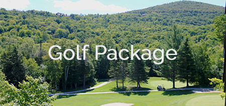 Killington-Mountain-Lodge-Killington-VT-Killington-Golf-