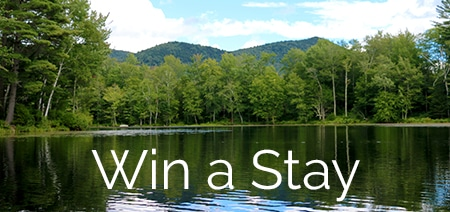 Killington Mountain Lodge Killington VT Win A Stay