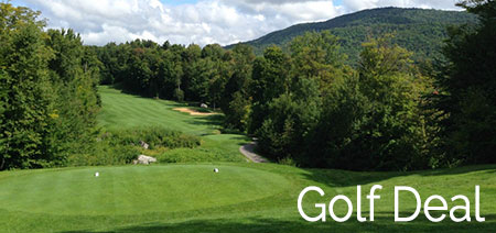 golf-deal-killington-vermont