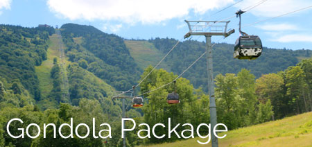 gondola-package-killington-mountain-lodge