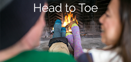 Head To Toe Package Killington Mountain Lodge Killington Hotel Deal