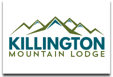 Killington Mountain Lodge, Best Western Signature Collection
