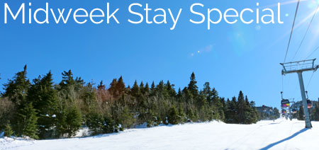 midweek-stay-special-featured