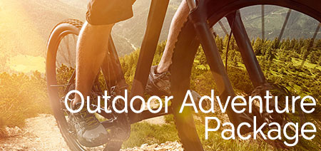 outdoor-adventure-package-feature