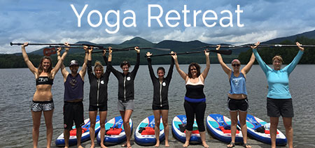 yoga retreat killington mountain lodge